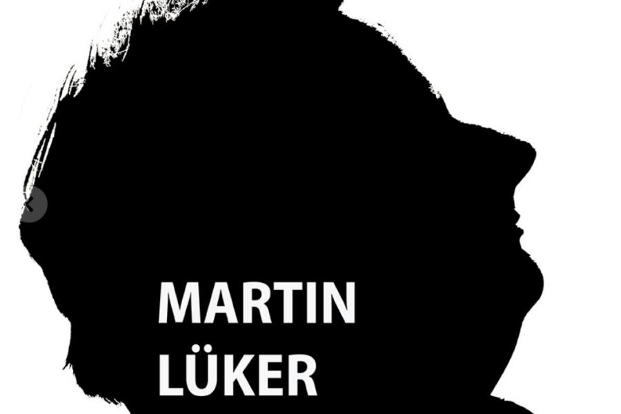 Heinz Erhardt Abend mit Martin Lüker